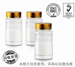 胸腺五肽产品图片