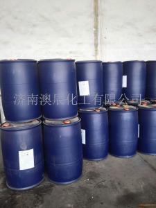 丙烯酸甲酯(扬巴丨万华牌)优级品180公斤桶装报价