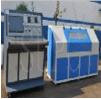 消防產品壓力試驗機-消防水帶保壓破壞試驗機