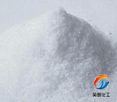 高活性氟化钾厂家直供产品图片