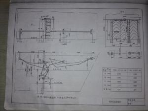 撞开式自动风门FS81-0715.3-00,,价格