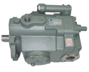 現貨銷售V1*1RX-95注塑機大金柱塞泵