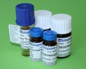 去氧紫草素43043-74-9产品图片