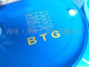 三乙二醇丁醚BTG