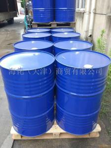 乙二醇汽车防冻液液体复合添加剂,工艺及配方