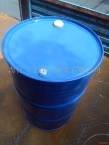 DPM二丙二醇甲醚生产厂家和价格、天津代理商、河北代理商/cas/价格/厂家