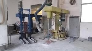 环氧树脂高速分散机,升降分散机,变频调速分散机生产厂家