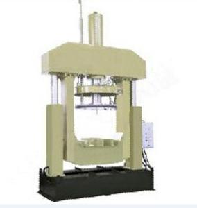 液压出料机生产厂家