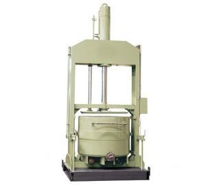 液压出料机,玻璃胶液压出料机,液压分装机