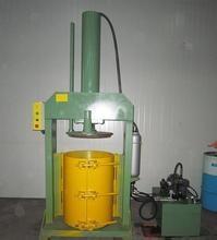 硅酮玻璃胶液压出料机,硅酮密封胶液压分装机产品图片