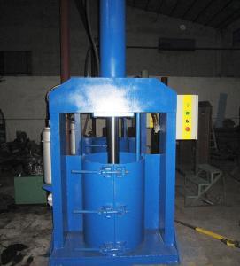 广东液压出料机生产厂家