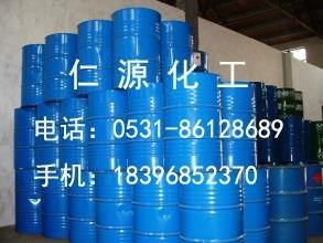 乙酰氯厂家 山东乙酰氯 江苏乙酰氯CAS:75-36-5产品图片