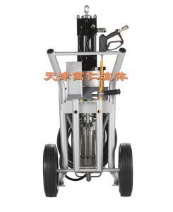 美國GRACO固瑞克氣動高壓清洗機