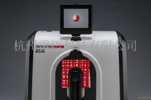 Datacolor500分光测色仪产品图片
