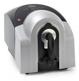 Datacolor600分光测色仪产品图片