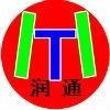 山东润通新材料有限公司公司logo