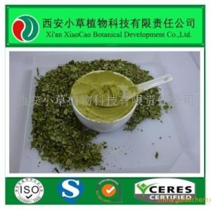 辣木粉 产品图片