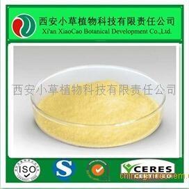 白杨素    黄酮 产品图片