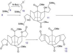 十二烷酰氯(十二酰氯)