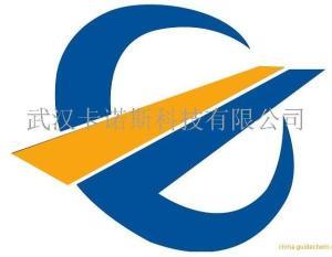 武汉卡诺斯科技有限公司公司logo