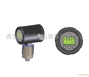 蝸殼壓力變送器PTS21-23-SH樣本資料