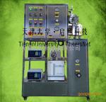 小型固定床装置VOCs SCR MTO实验室催化剂评价装置产品图片