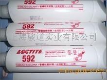 LOCTITE 592
