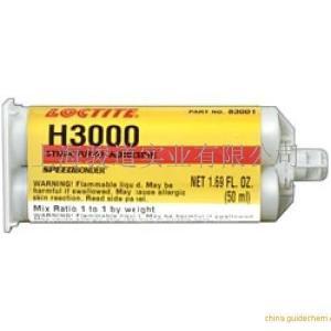 LOCTITE H3000