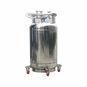 金鳳自增壓液氮罐價格(報價) 金鳳自增壓液氮罐 歡迎咨詢報價