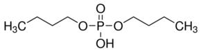 供应 磷酸二丁酯 英文名:Dibutyl phosphate CAS号:107-66-4 品牌:Aldrich
