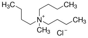 供应 三丁基甲基氯化铵 溶液 英文名:Tributylmethylammonium chloride solution CAS号:56375-79-2 品牌:Aldrich
