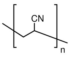 供应 聚乙二醇甲醚 英文名:Poly(ethylene glycol) methyl ether CAS号:9004-74-4 品牌:Aldrich
