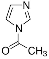 供应 1-乙酰基咪唑 英文名:1-Acetylimidazole CAS号:2466-76-4  品牌:Aldrich