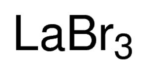 供应 溴化镧(III) 英文名:Lanthanum(III) bromide CAS号:13536-79-3 品牌:Aldrich产品图片