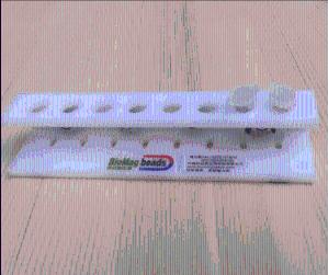 2.0ml磁力架