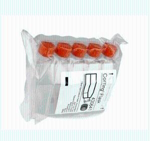 人抗核仁纤维蛋白抗体(AFA/snoRNP/U3RNP)elisa试剂盒价格产品图片