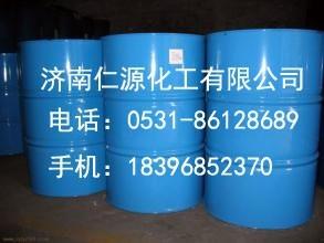 原乙酸三甲酯价格 山东现货供应 含量99