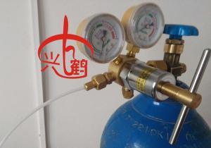 生物质颗粒热值检测仪器一键式的操作真是很简单!产品图片