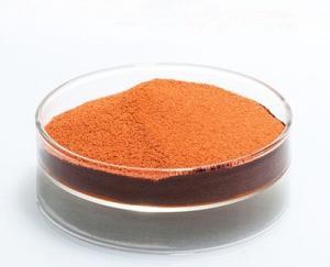 2-羧基-5-甲基吡嗪