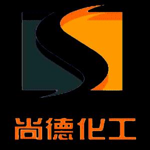 广州尚德化工有限公司公司logo