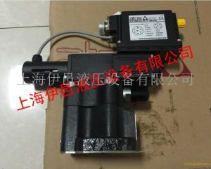 阿托斯溢流閥AGMZO-TERS-PS-10/210/I上海ATOS代理