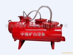 陜西省延安黃陵有賣CWPZ-JW型自動排渣放水器