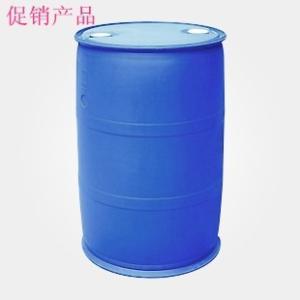多库酯钠|磺化琥珀酸二辛酯钠盐