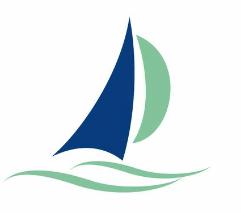 西安应艘商贸有限公司公司logo