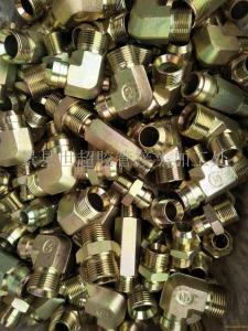 焊接式直角接頭&淄博焊接直角接頭&焊接直角接頭生產廠家