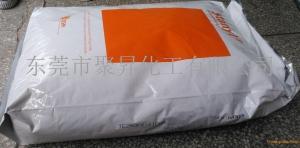 PA46 基础创新塑料(美国) STN-L-4030