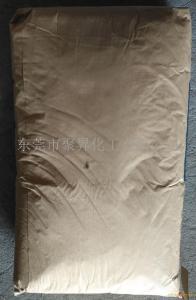 尼龙6纯树脂 PA6 TP-4208