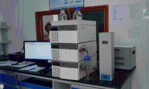 rohs仪 邻苯二甲酸二甲酯 HPLC测试仪 hplc测试15p 皮料7p测试仪器产品图片