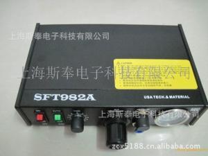 982A全自动点胶机,982A全自动滴胶机,982A点胶机,982A手动滴胶机产品图片