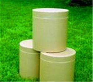 异丙醇铝厂家价格 湖北武汉直销异丙醇铝产品图片